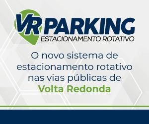 Parksul