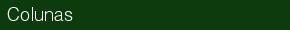 Diário do Vale